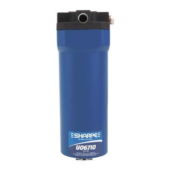 Sharpe 6710 Air Filter Unit