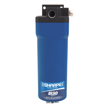 Sharpe 8130 Air Filter