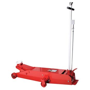 Sunex Tools 6614 10 Ton Air/Hydraulic Floor Service Jack Sale $1087.99 SKU: snxn6614 ID# 6614 UPC# 613364098790 :