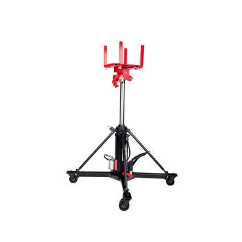 Sunex Tools 7798 1 Ton Heavy-Duty Transmission Jack Sale $1049.99 SKU: snxn7798 ID# 7798 UPC# 613364152485 :