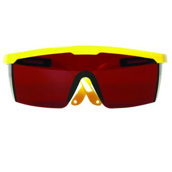 Spectra Precision Q100206 Laser Glasses