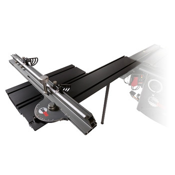 SawStop TSA-SA48 Sliding Crosscut Attachment