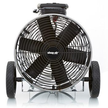 Picture for category Air Movers and Blowers