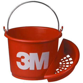 Picture of 3M 2513 Wetordry Bucket
