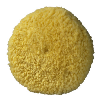 Picture of 3M 5705 Superbuff Polishing Pad 9 in
