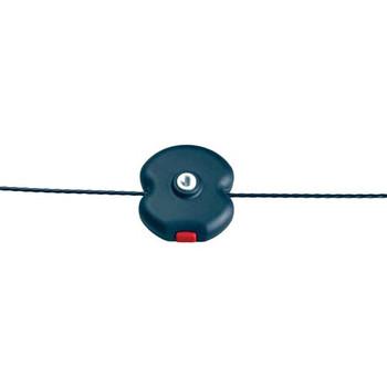 Tanaka 32308 No Brainer Quick Load Straight Shaft Trimmer Head