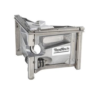 TapeTech 48TT 3 in. EasyRoll Adjustable Corner Finisher