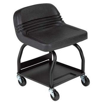 Whiteside HRS Large Padded Shop Seat Sale $97.99 SKU: whdnhrs ID# HRS UPC# 86739381030 :