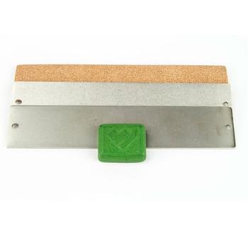 Work Sharp WSSA0003300 Guided Sharpening System Upgrade Kit