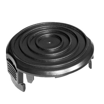 Worx WA0037 Replacement Spool Cap Cover for WG168 40V Max Grass Trimmer
