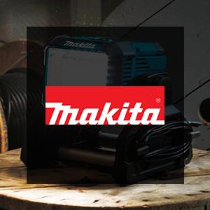 FREE Makita Bare Tool