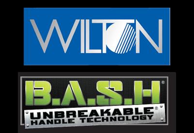 Wilton B.A.S.H.