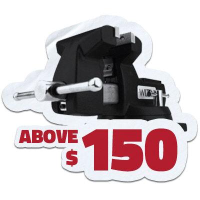SHOP ABOVE $150