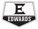 FREE PRODUCTIVITY PACK with Edward Ironworkers