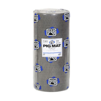 New Pig 25400 30 in. x 150 ft. Medium Weight Absorbent Roll