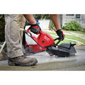 Milwaukee 2786-20 M18 FUEL Lithium-Ion 9 in. Cut-Off Saw with ONE-KEY (Tool Only) image number 19