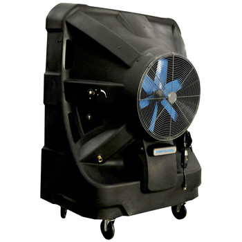 Port-A-Cool PACJS2501A1 115V 24 in. Jetstream 250 Corded Portable Evaporative Cooler
