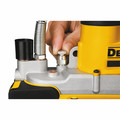 Dewalt DCGG571B 20V MAX Lithium-Ion Cordless Grease Gun (Tool Only) image number 2