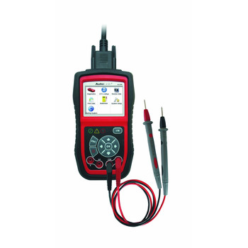 Autel MD808P AutoLink OBDII/EOBD Electrical Test Tool