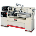 JET 321590 Lathe with ACU-RITE 300S DRO image number 0