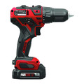 Skil DL529002 12V PWRCore 12 Lithium-Ion Brushless 1/2 in. Cordless Drill Driver Kit (2 Ah) image number 4