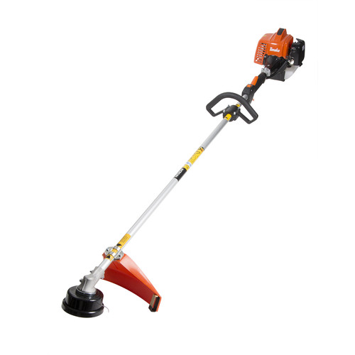 Tanaka TCG23ECPSL 22.5 cc 2-Cycle Gas Powered Straight Shaft Grass Trimmer