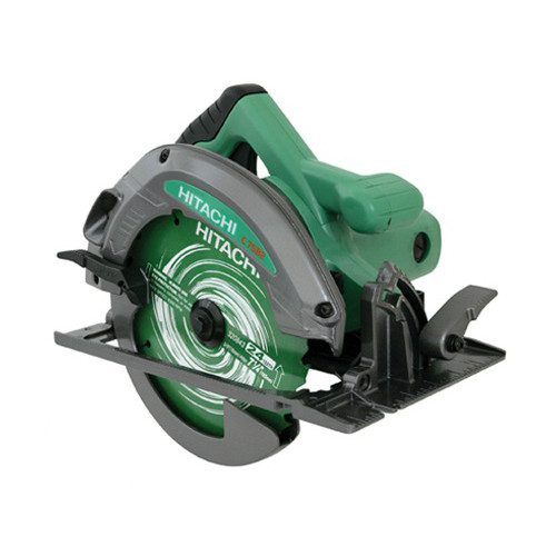 Hitachi C7SB2 7-1/4 in. 15 Amp Circular Saw Kit