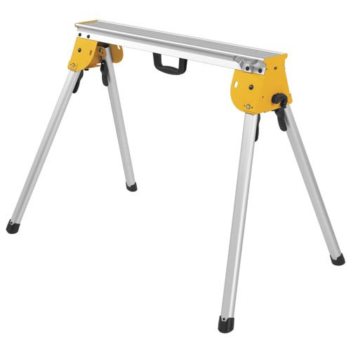 Dewalt DWX725 Heavy-Duty Work Stand image number 0