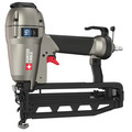 Porter-Cable FN250C 16-Gauge 2 1/2 in. Straight Finish Nailer Kit image number 0