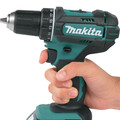 Makita XT614SX1 18V LXT Lithium-Ion 6-Piece Cordless Combo Kit (3 Ah) image number 21