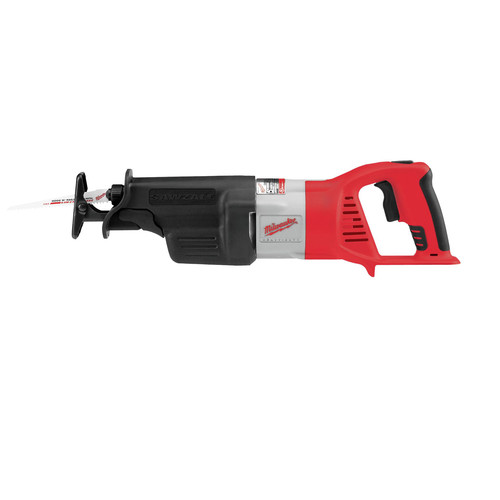 Factory Reconditioned Milwaukee 0719-80 28V Cordless M28 Lithium-Ion Sawzall Reciprocating Saw (Bare Tool)