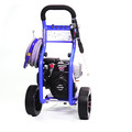 Pressure-Pro PP3225H Dirt Laser 3200 PSI 2.5 GPM Gas-Cold Water Pressure Washer with GC190 Honda Engine image number 2