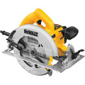 Factory Reconditioned Dewalt DWE575R 7-1/4 in. Next Gen Circular Saw Kit