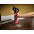 Milwaukee 2626-20 M18 18V Lithium-Ion Cordless Multi-Tool (Tool Only) image number 3