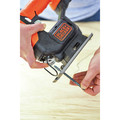 Black & Decker BDCK502C1 GoPak 4-Tool Combo Kit image number 13