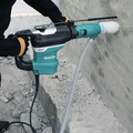 Makita HR4013C 1-9/16 in. AVT SDS-Max Rotary Hammer image number 5