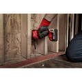 Milwaukee 2857-22 M18 FUEL 1/4 in. Hex Impact Driver with ONE-KEY XC Kit image number 11
