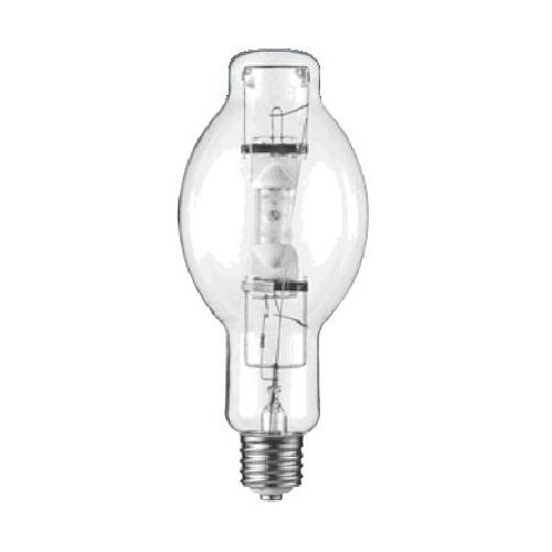 Hang-A-Light 111903PS 400 Watt Pulse Start Metal Halide Replacement Bulb