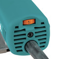 Factory Reconditioned Makita 4351FCT-R Barrel Grip Jigsaw with LED Light image number 2
