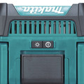Makita DML811 18V LXT Lithium-Ion LED Cordless/ Corded Work Light (Tool Only) image number 4
