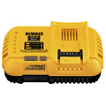 Dewalt DCB118 20V/60V MAX 4/8 Amp Fan-Cooled Fast Charger image number 0