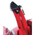 Honda HSS928AAWD 28 in. 270cc Two-Stage Electric Start Snow Blower image number 7