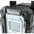 Factory Reconditioned Makita XRM06B-R 18V LXT Cordless Lithium-Ion Bluetooth Job Site Radio image number 3