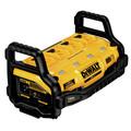 Dewalt DCB1800B Portable Power Station (Tool Only) image number 1