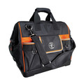 Klein Tools 55469 Tradesman Pro Wide-Open Tool Bag image number 2