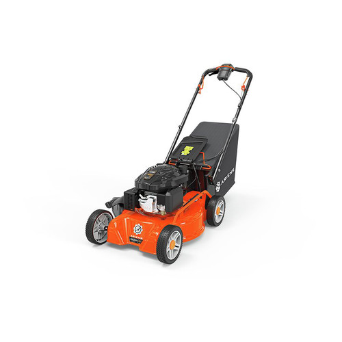 Ariens 911175 Razor 159cc Gas 21 in. 3-in-1 Self-Propelled Lawn Mower