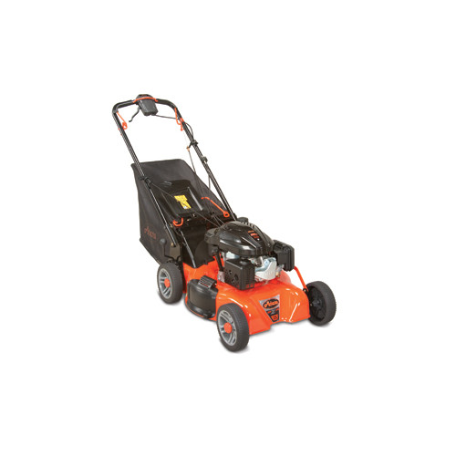 Ariens 911179 Razor 159cc Gas 21 in. 3-in-1 Self-Propelled Lawn Mower with Electric Start