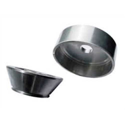 AMMCO 8113277C 2-Piece 40 mm Truck Cone Set image number 0