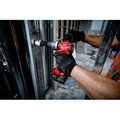 Milwaukee 2804-20 M18 FUEL Lithium-Ion 1/2 in. Cordless Hammer Drill (Tool Only) image number 12