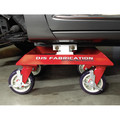 DJS Fabrications 102 Universal Dolly System image number 3